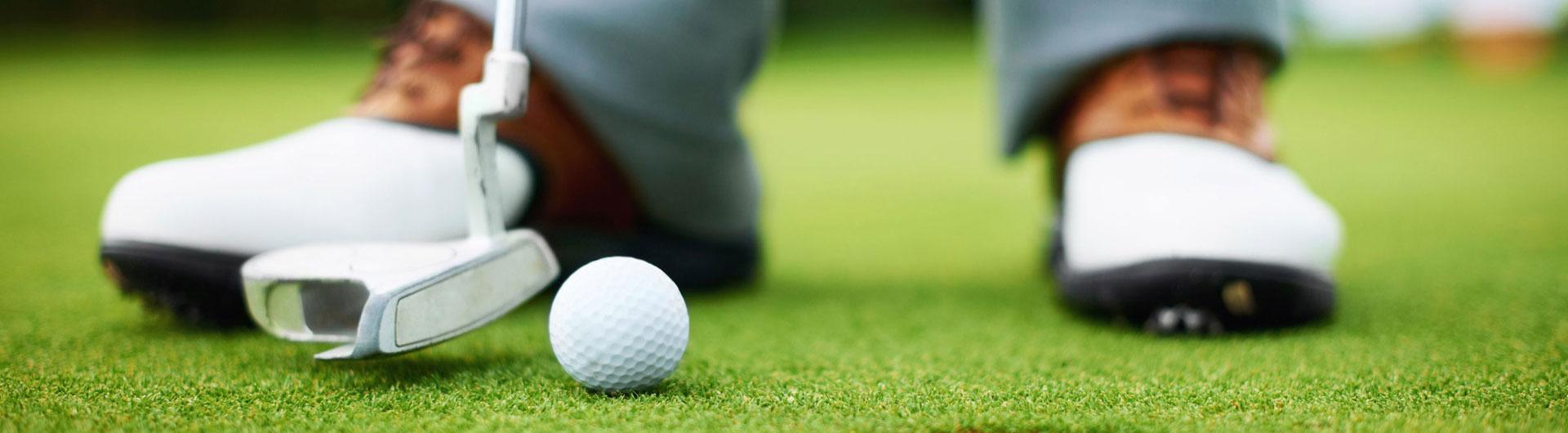 start.slider.golfer